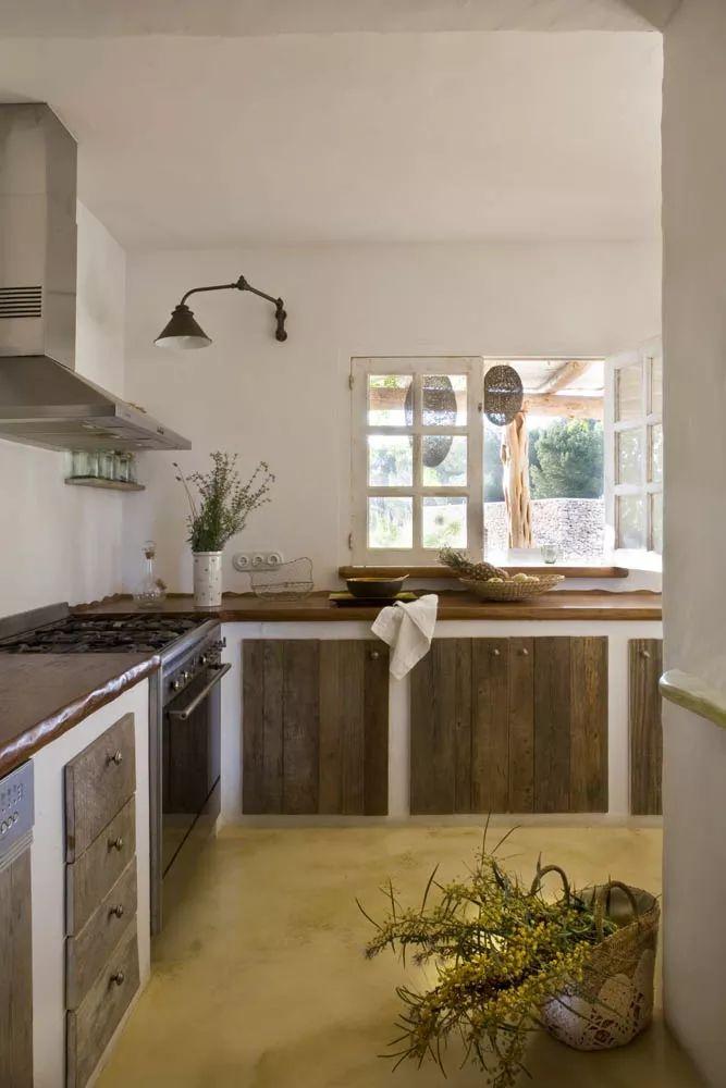 308 besten Spazio cucina Bilder auf Pinterest   Design, Ethno ...