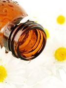 Les huiles essentielles pour bien dormir   Medisite