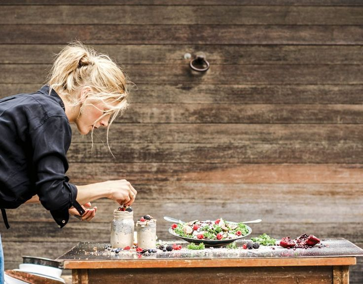 tellerrand-superfoodporn-nadia-damaso-food-styling-mutti-2015-04