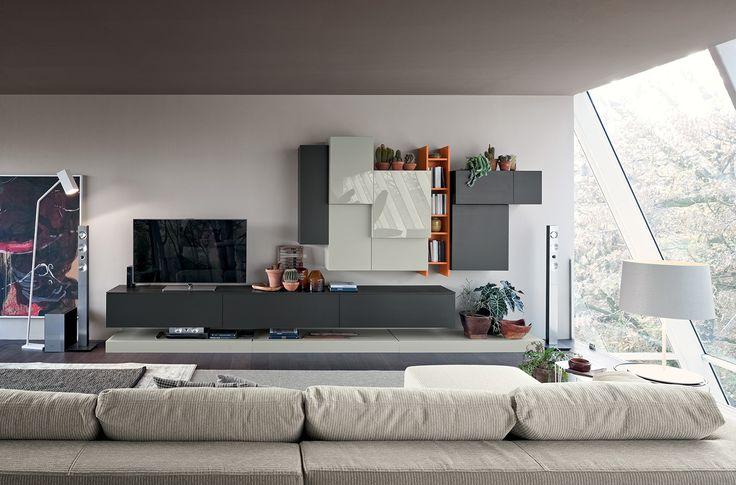 Live Contemporary | Febal Casa