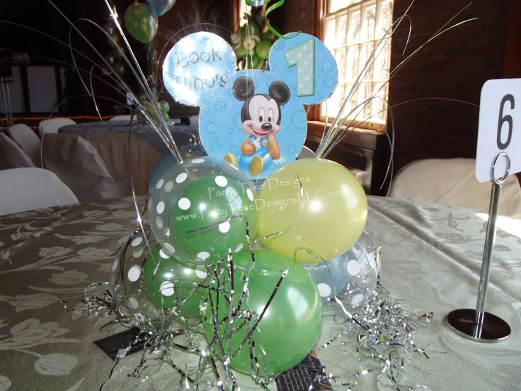 Best images about balloon bases on pinterest wedding