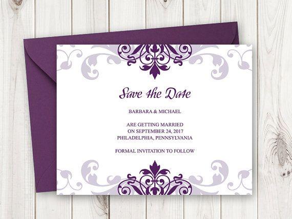 Best Wedding Invitation Templates Elegant Ironwork Images On