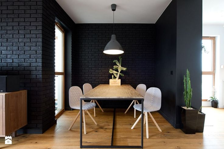 Apartament in Gdansk design by Home Glamour Now