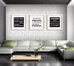 https://www.google.pl/search?q=plakaty we wnętrzach