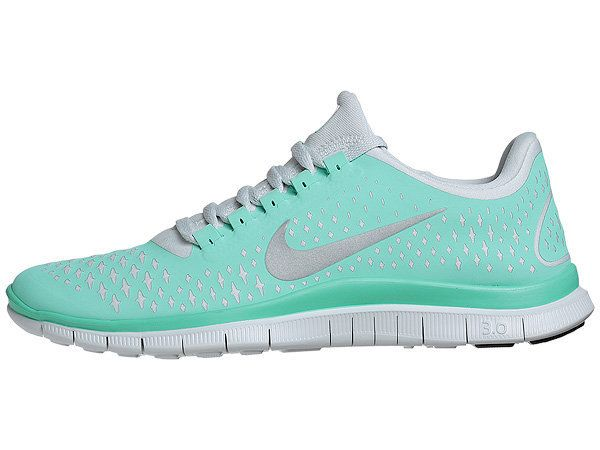 womens nike shoes under $60 918852