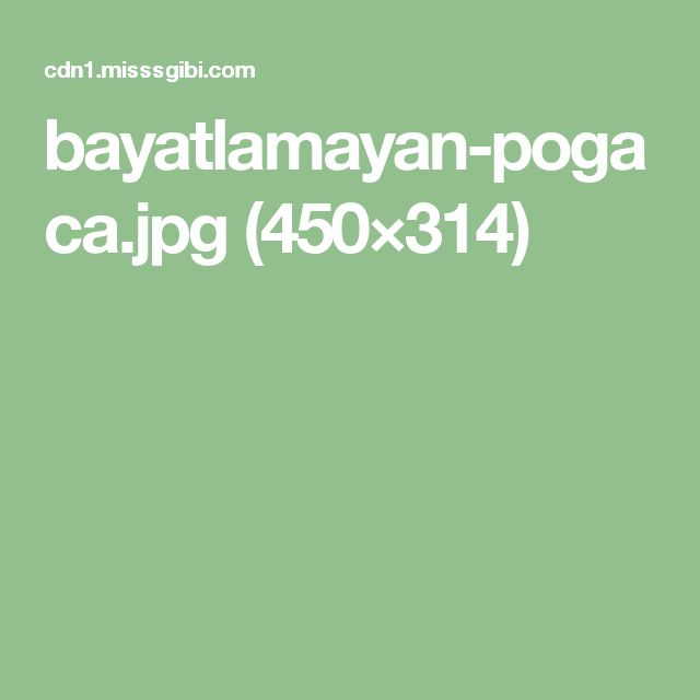 bayatlamayan-pogaca.jpg (450×314)
