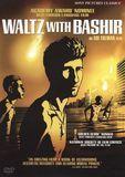 Waltz with Bashir [DVD] [Eng/Heb] [2008]