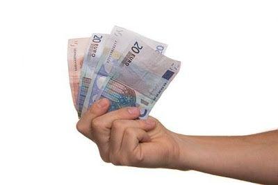 Los préstamos de dinero rápido entre particulares  son una opción que ha existido a lo largo de la ...