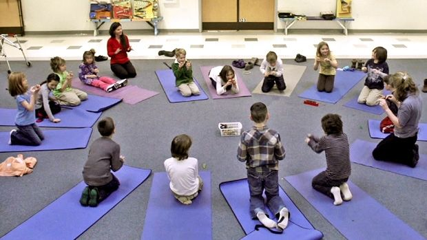 Classroom management Focus and Student Emotional and cb   air Techniques Learning  max Learning Social Help Students