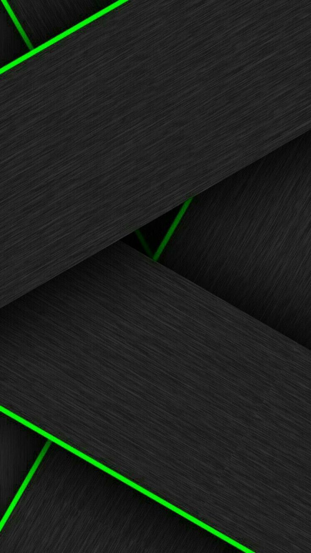 Cool Wallpaper Androidwallpaper Androidwallpaperhd1080p Androidwallpaperhdblack Android Black Textured Wallpaper Cool Wallpapers For Phones Cool Wallpaper