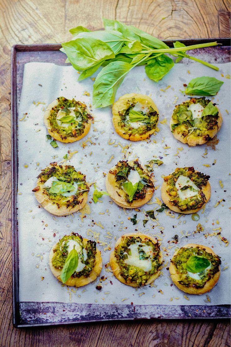 Préférence Les 60 meilleures images du tableau Repas en famille sur Pinterest  IT09