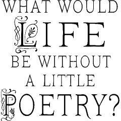 10 best Dead Poets * Living Words images on Pinterest