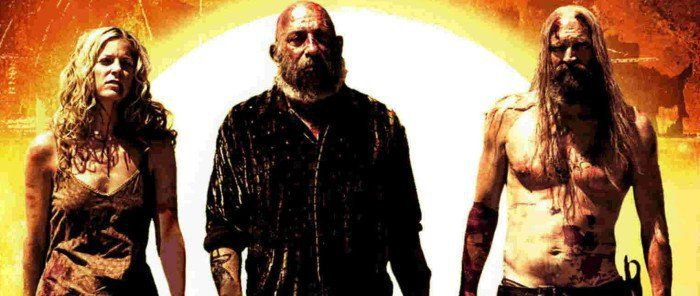 Rob Zombie is Making a Sequel to The Devils Rejects (Despite What Happened at the End of The Devils Rejects)