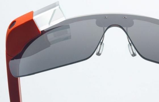 eBay: Πουλούσαν ψεύτικα Google Glasses στην τιμή των 15.900 δολαρίων  - Πρόσφατα εμφανίστηκε μια δημοπρασία στο eBay για ένα ζευγάρι γυαλιά Google Glasses, η οποία έφτασε το ποσό των 15.900 δολαρίων με 36 προσφορές. Ο «πωλητής», ανέφερε στην... - http://www.secnews.gr/archives/58845