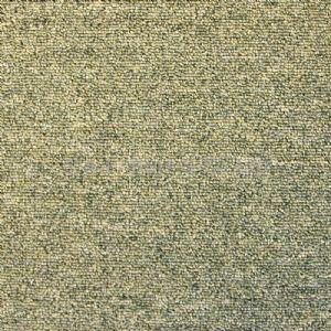 Skerne Sage Green Carpet Tiles
