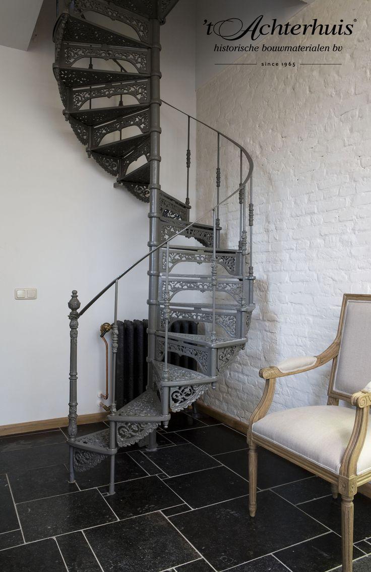 17 beste idee n over bouwmaterialen op pinterest duurzame architectuur duurzaam ontwerp en - Interieur ontwerp trap ...