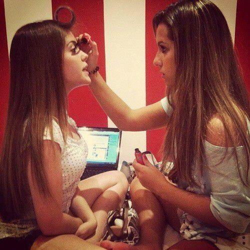 What best friends are for. 와와카지노생중계카지노▷▷ TK105。COM ◁◁생방송카지노라이브카지노