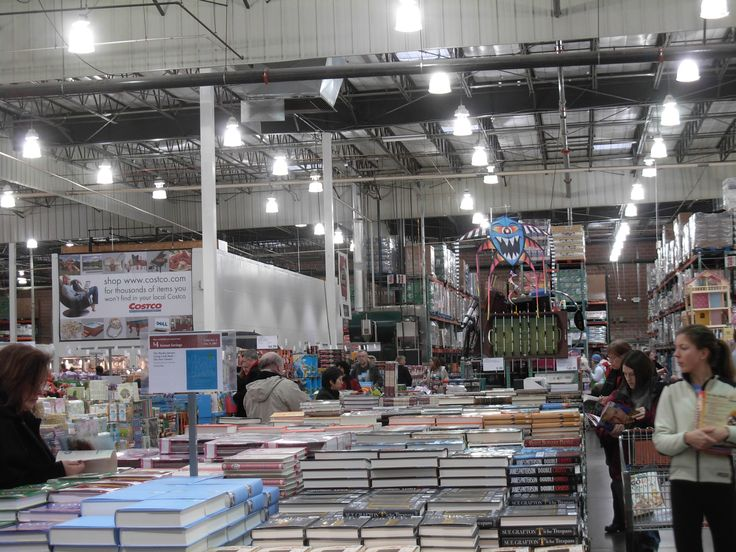 Warehouse stores offer good deals on a great many things -- but not these five. Read on.