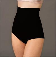 Quittance Tummy Shaper V Shape - Black Color | @ http://www.shycart.com/prd-quittance-tummy-shaper-v-shape-black-color-507