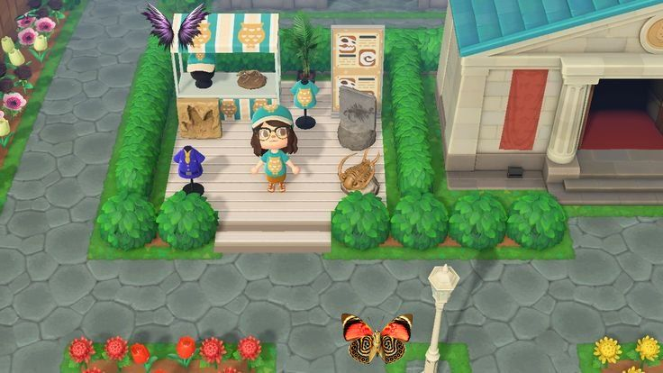 Animal Crossing New Horizons Museum Shop Design Codes Animal Crossing New Horizons Museum Merchandise Codes Br Figured I Would Share My Museum Merch Designs