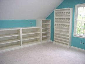 amazing - so going to add a craft room to our loft conversion :)