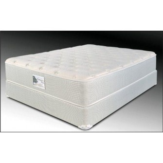 The Nature's Way Blossom is an all foam mattress which is approved for adjustable bases