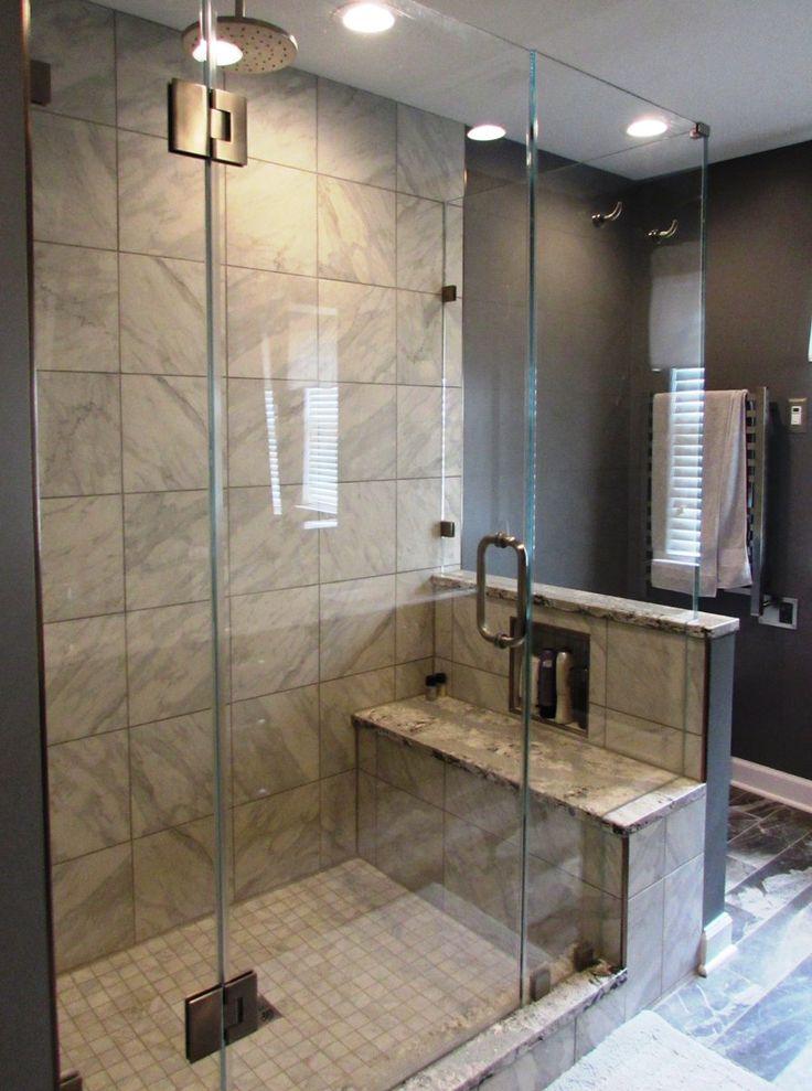 Best Bathrooms Images On Pinterest - Bathroom remodeling frederick md