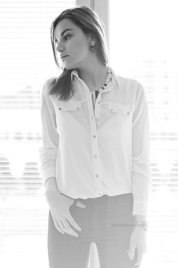 Katarzyna Napiórkowska