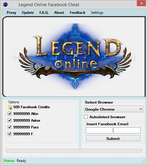 Legend Online Cheats Addon download. Download Legend Online Cheats Addon full version. Official Legend Online Cheats Addon is ready to work on iOS, MacOS and Android.