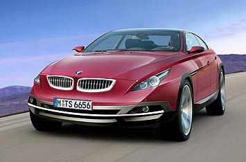 BMW x6   bmw x6 in red bmw x6 back view bmw x6 front view bmw x6 in white