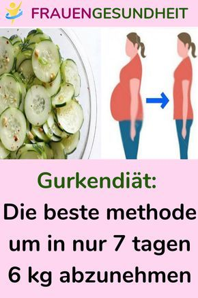 Dating regeln 3 tage