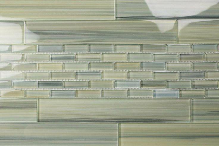 How To Install Glass Tile Backsplash In Bathroom Photos Design Ideas