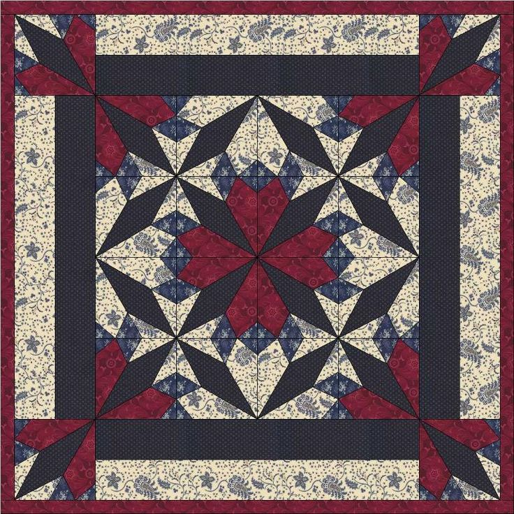 Fans and Lace Table Topper Quilt Pattern: Quilt Ideas, Toppers Quilt, Quilt Patterns, Tables Toppers, Design Madcreekdesign, Table Toppers, Home Decor, Quilt Tables, Lace Tables