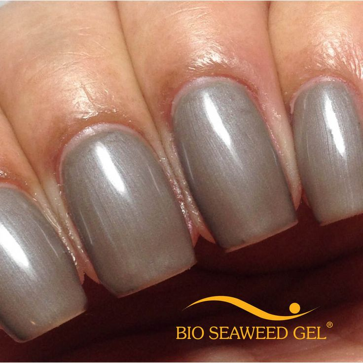 Image of UNITY All-In-One Colour Gel Polish - 234 Moonlight