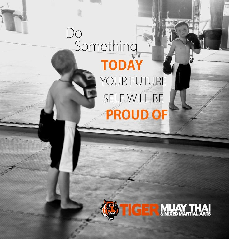Little kids deserve the chance to find their dreams and become the hero of their own story. At Tiger Muay Thai & MMA in Thailand we offer adrenalin-fueled, family fitness experiences that bond you and your child!