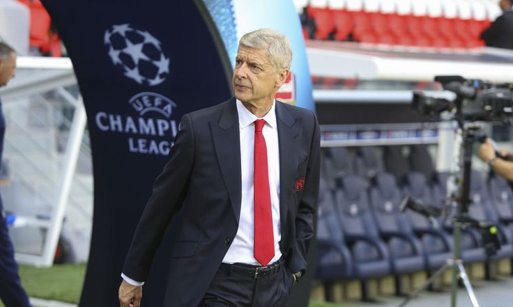 Wenger praises Ospina after PSG draw = Arsenal manager Arsene Wenger was more than pleased with David Ospina who had a fine game in the 1-1 draw against PSG on Tuesday in the Champions League.  The 28-year-old Colombian came up with some.....