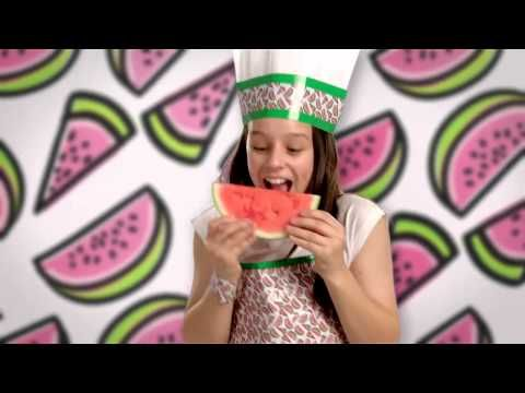 Funtastic POPtape Commercial #POPtape #POPtapecommercial #ducttapedesigns #ducttapepatterns