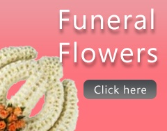 Send Flowers Online | Order Same Day Delivery Flowers London UK