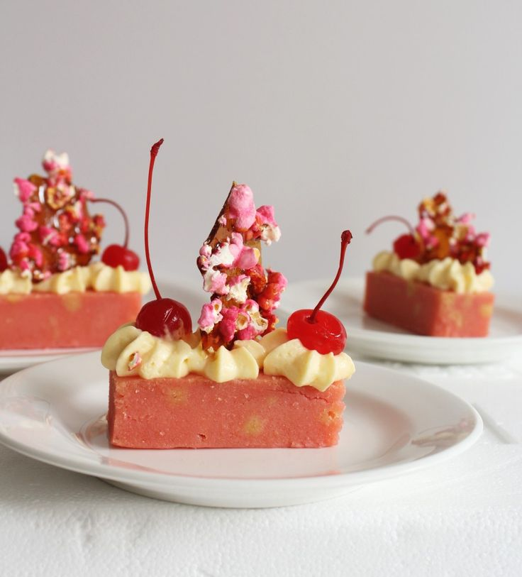 Cherry ripe mud cake recipe womens weekly