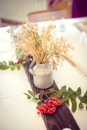 Rustic wedding. Rustic wedding decoration. Wedding decor. Wedding table decor. Summer wedding. Свадьба рустик.