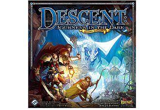 my-likez   Board Games
