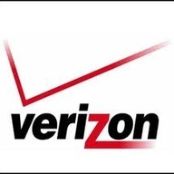 verizon business cell phone tracking