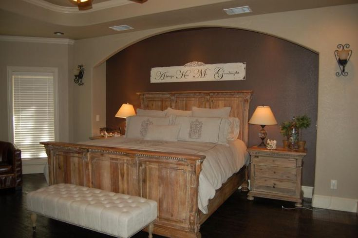 country master bedroom ideas 17 best images about project ideas decor on 15035