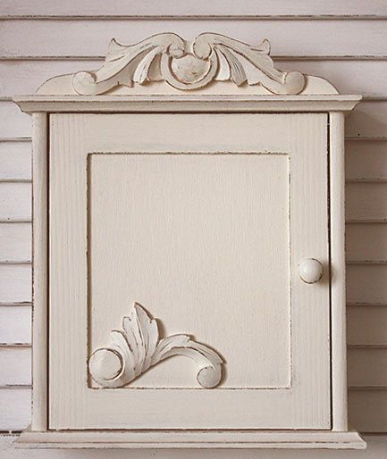 Decorative Key Box For The Wall Fascinating 32 Best Organizing Mudroom Images On Pinterest  Organizers For Review