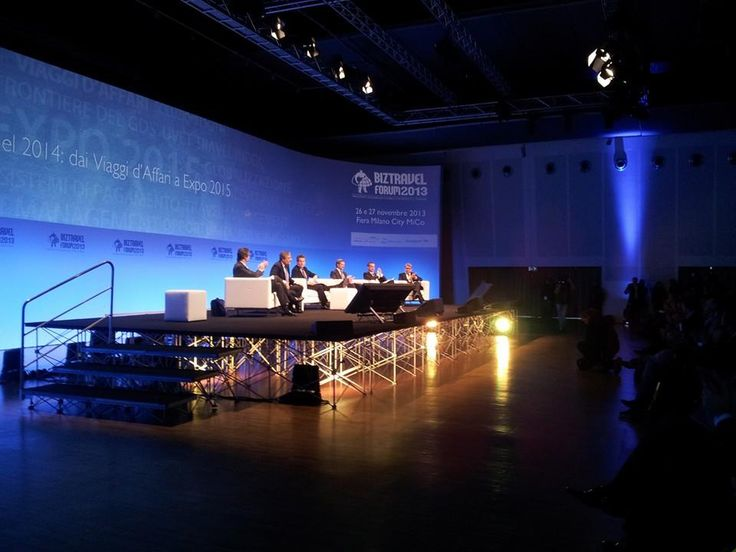 #OpeningForum #forum #meeting #discussion #president #photo #onthestage #light