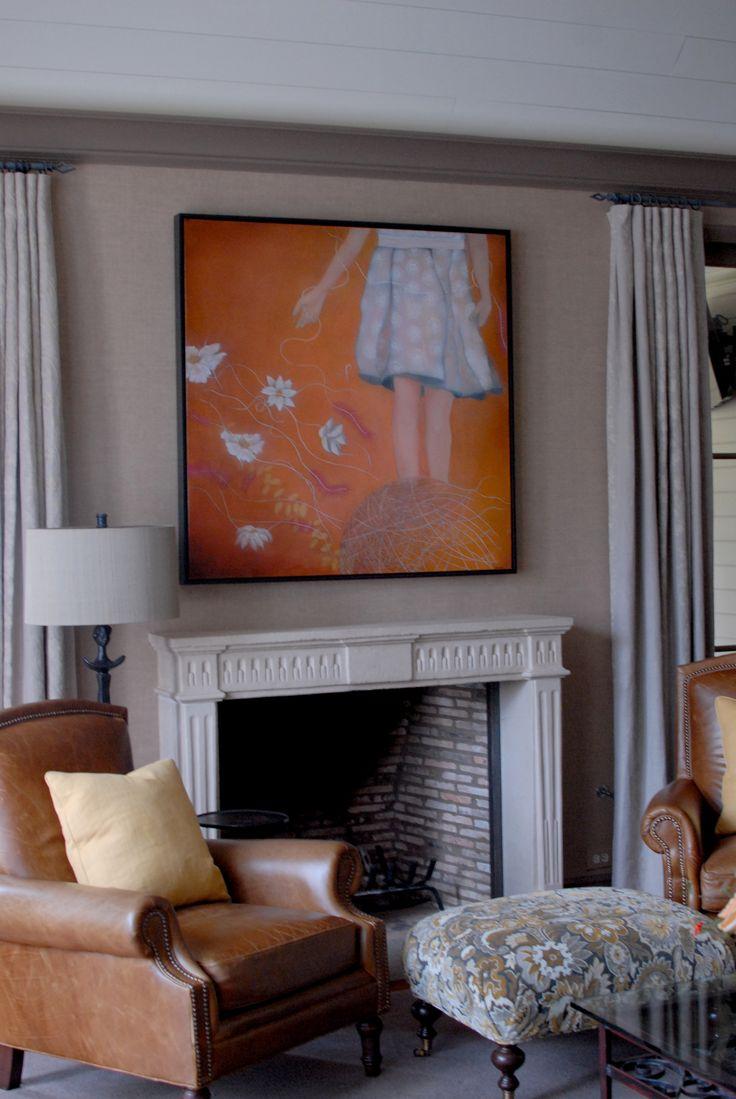 183 best fireplace mantelpiece images on pinterest mantle piece