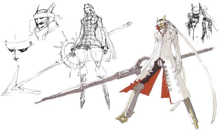 Izanagi - Megami Tensei Wiki