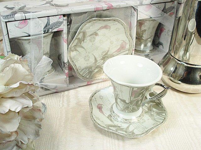 Italian Wedding Gifts: 53 Best Italian Wedding Favors Images On Pinterest
