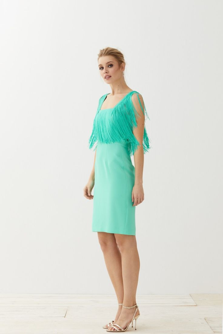 Comprar online vestidos de fiesta, vestidos de boda, vestidos cortos y largos, vestidos de coctel, tocados, clutch, bolsos, pulseras, sandalias, complementos…
