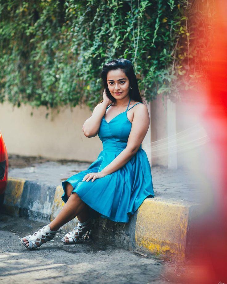 Indian Actresses, Women Of India